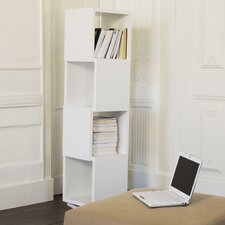 Shell Shelving Unit