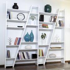 Delta 004 Bookcase
