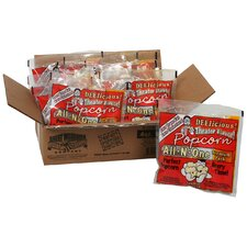 <strong>Great Northern Popcorn</strong> 12 Popcorn Portion Packs