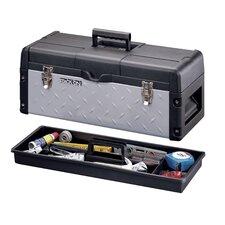 """Deluxe 26"""" Tool Box"""