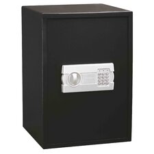 Strong Box Electronic Lock Safe