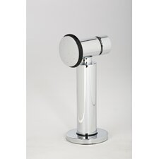 Contemporary Side Spray for Kitchen and Prep Kitchen Faucets