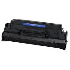 Laser Printer Cartridge, 6000 Page Yield