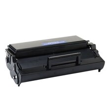 Laser Toner/Developer Cartridge, 5600 Page Yield