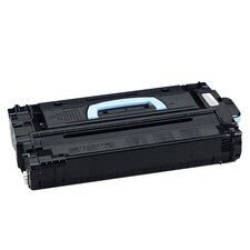 Toner Cartridge, 30000 Page Yield, Black