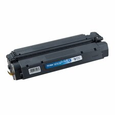 Toner Cartridge, For LaserJet 1150, 2500 Page Yield, Black