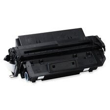 Elite Image 75099 Toner Cartridge