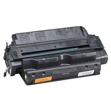 MICR Toner Cartridge, 20000 Page Yield