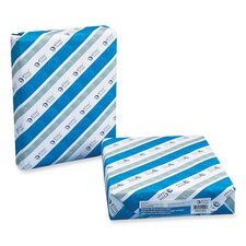 "Multipurpose Paper, 98 GE/112 ISO, 20Ib., 8-1/2""x11"", 5/CT, WE"