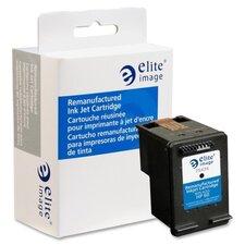 HP 60 Inkjet Cartridge
