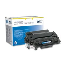 HP55A Laser Toner Cartridge