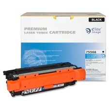 HP 3525 Toner Cartridge