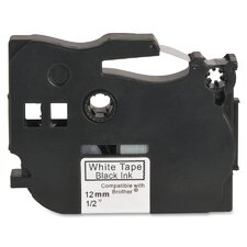 Label Tape (Pack of 6)