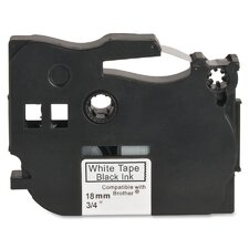 Label Tape