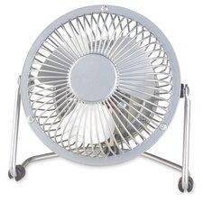 """4"""" Floor Fan"""