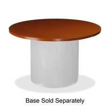 "88000 Series 46"" Round Table Top"