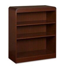 """Radius 6"""" Bookcase"""