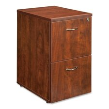 Ascent 68600 Series 2-Drawer  File