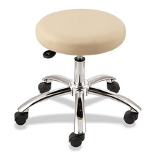 Pneumatic Height Medical Stools