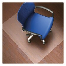 Hard Floor Chairmat