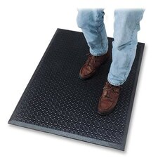 <strong>Genuine Joe</strong> Flex Step Anti-Fatigue Mats