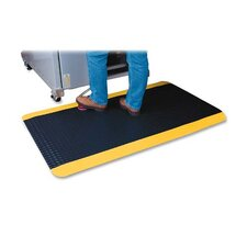 <strong>Genuine Joe</strong> Safe Step Anti-Fatigue Mats