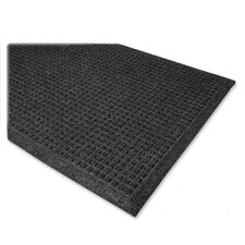 <strong>Genuine Joe</strong> EcoGuard Eternity Mats