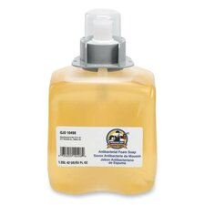 Antibacterial Soap Refill - 1250 ml