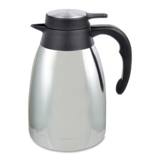 <strong>Genuine Joe</strong> Classic Vacuum Carafe