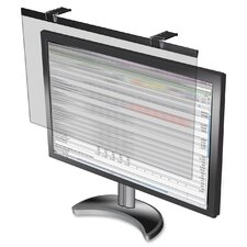 LCD Privacy Screen Filter