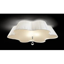 <strong>Vintage</strong> Daisy 60/90 Ceiling Light