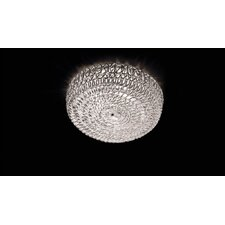Neos Ceiling Light