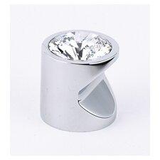 Swarovski Crystal Knob