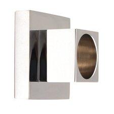 Contemporary II Shower Brackets (Set of 2)