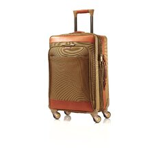 "Intensity Belting 21"" Spinner Suitcase"