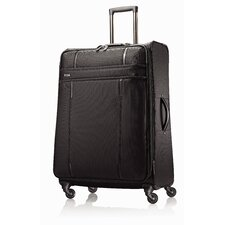 "LineAire 27"" Spinner Suitcase"