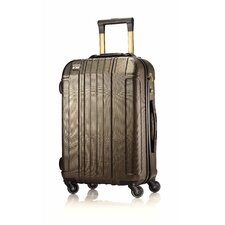 "Vigor 24"" Spinner Carry-On Suitcase"
