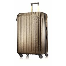 "Vigor 32"" Spinner Suitcase"