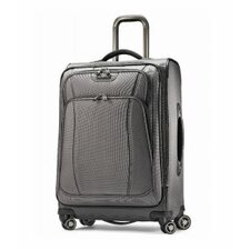 "DK3 20.5"" Spinner Suitcase"