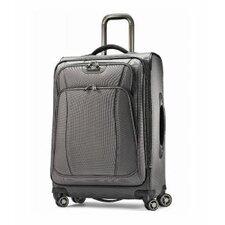 "DK3 20.5"" Spinner Suitcase"