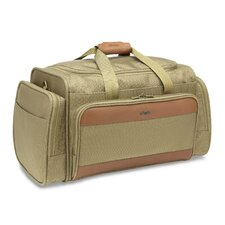"Intensity 21"" Carry-On Duffel"