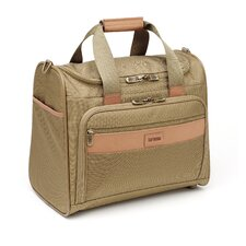 Intensity Vertical Satchel Boarding Tote