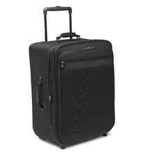 "<strong>Hartmann</strong> Intensity Expandable 24"" Mobile Traveler"