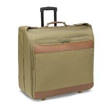"""Intensity Belting 50"""" Mobile Traveler Garment Bag"""