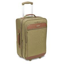 "Intensity Expandable 20"" Mobile Traveler"