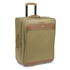 "Intensity Expandable 24"" Mobile Traveler"