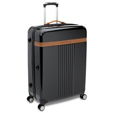 "PC4 28.5"" Hardsided Mobile Traveler Spinner"