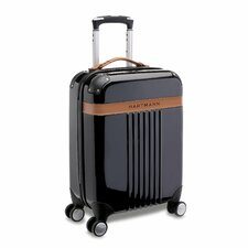 PC4 Hardsided Spinner International Carry On