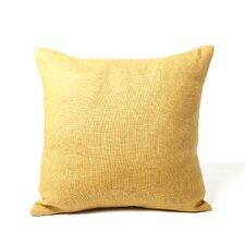 Circa Linen Pillow