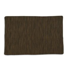 <strong>Chooty & Co</strong> Wabi Sabi Lined Placemat (Set of 4)